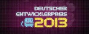 deutscher_entwicklerpreis_2013
